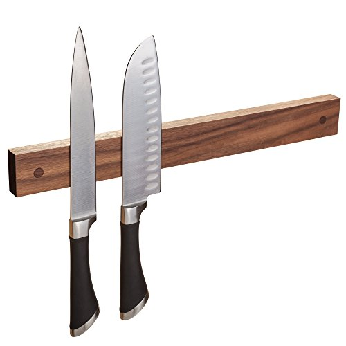 The Best Kitchen Knife Storage Solutions For Your Kitchen Foodal
