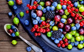 11 Easy Antioxidant Tips Everyone Should Know