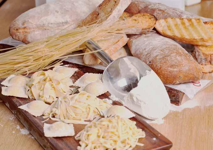 A Better You Needs A Low FODMAP Diet   Foodal.com