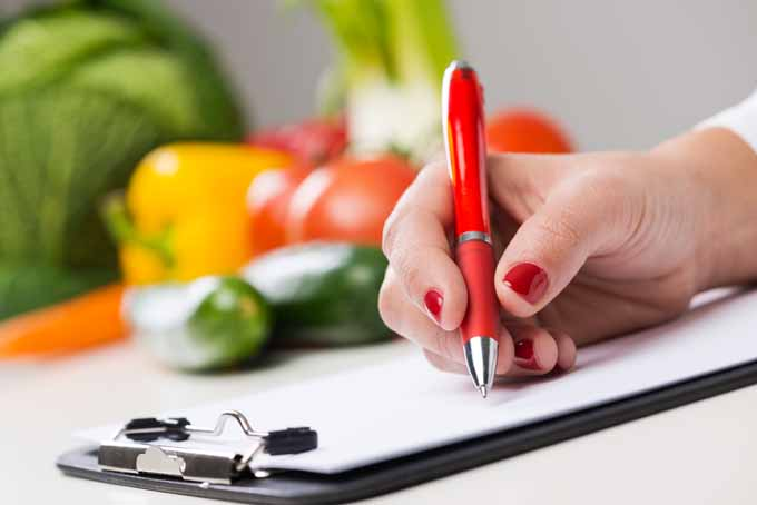 Feel Better on a Low FODMAP Diet | Foodal.com