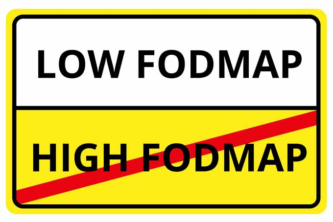 Low FODMAP Diet For A Better You   Foodal.com
