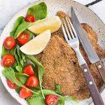 Milanesas de Carne: The Best Breaded Beef Fillets | Foodal.com