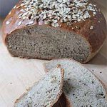 Multigrain Bread Recipe | Foodal.com