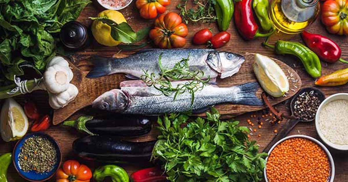 weaknesses of the dash diet