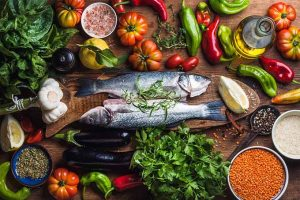 The Pros and Cons of 7 Popular Diet Plans