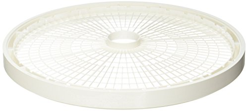 fd 1040 1000 watt gardenmaster food dehydrator 6 tray value pack