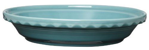 This falls in the pretty pie dish category. Itu0027s a standard size and you could get a few in different colors. Theyu0027d even double as serving dishes for ...  sc 1 st  Foodal & What is the Best Bakeware for a Wedding Registry? | Foodal