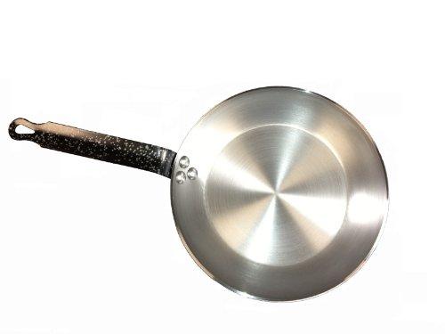 Choosing The Best Carbon Steel Frying Pans In 2019 Foodal