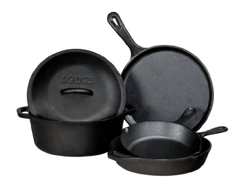 cast iron vs copper cookware which is best for your kitchen. Black Bedroom Furniture Sets. Home Design Ideas