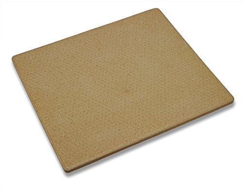Top Rated Baking Stones For Pizza Bread Amp Cookies In