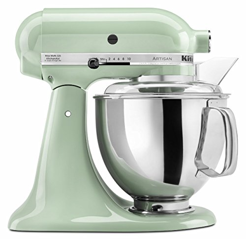 kitchenaid mixer reviews professional vs artisan while we appreciated cuisinarts threeyear warranty versus kitchenaids oneyear reviewers indicated that the customer service was sometime the best stand mixers of 2018 foodal buying guide