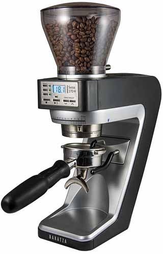 The Best Burr Coffee Grinders Available in 2017: A Foodal Buying Guide
