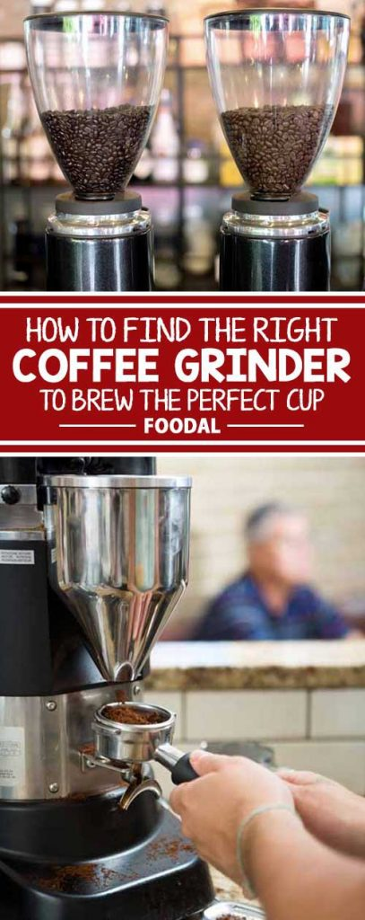 Are you trying to get a grasp on all of the options available to you when it comes to coffee and espresso grinders? If so, give our very detailed guide a read and learn all that you need to know.