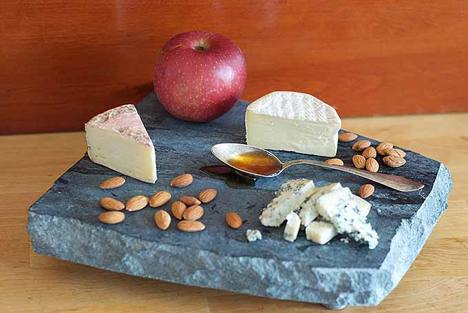 The ultimate guide to storing all of your cheeses | Foodal