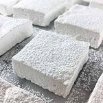 Tasty marshmallows, made right at home | Foodal.com