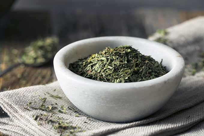 Enjoy the herb tarragon in its many forms, including fresh and dried. | Foodal.com
