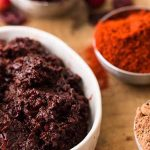 Cranberry Cocoa Mole Recipe | Foodal.com
