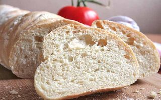 Pain Paillasse: The Best Rustic Bread You'll Ever Try