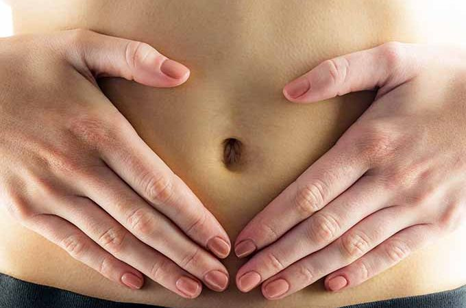 Stomach Health for a Happy Life | Foodal.com