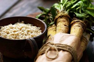 Are Horseradish and Wasabi the Same Thing? Get to Know These Spicy Ingredients
