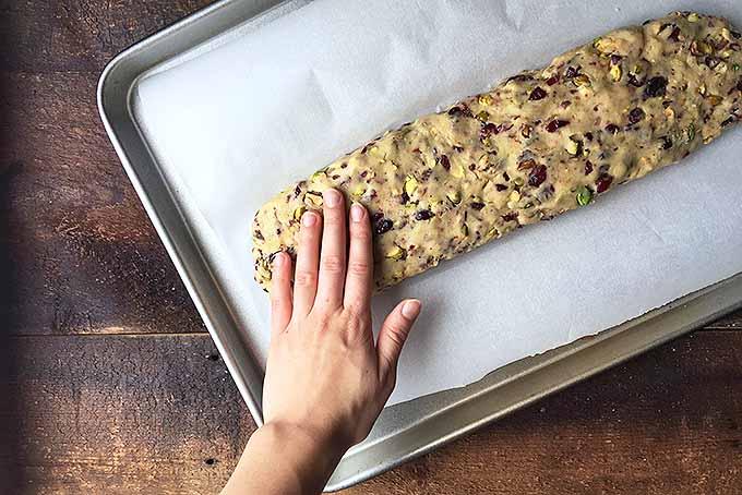 How to Make Homemade Italian Cookies | Foodal.com