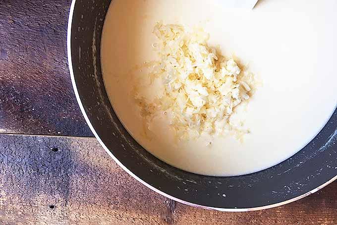 Make the Best Mac n Cheese   Foodal.com