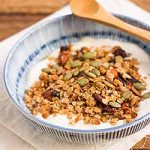 Recipe for Granola | Foodal.com