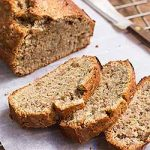 Homemade Zucchini Bread Recipe | Foodal.com