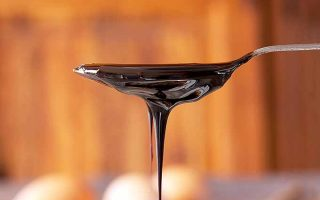 A Sweet Syrup Redeemed: Why You Need to Try Molasses