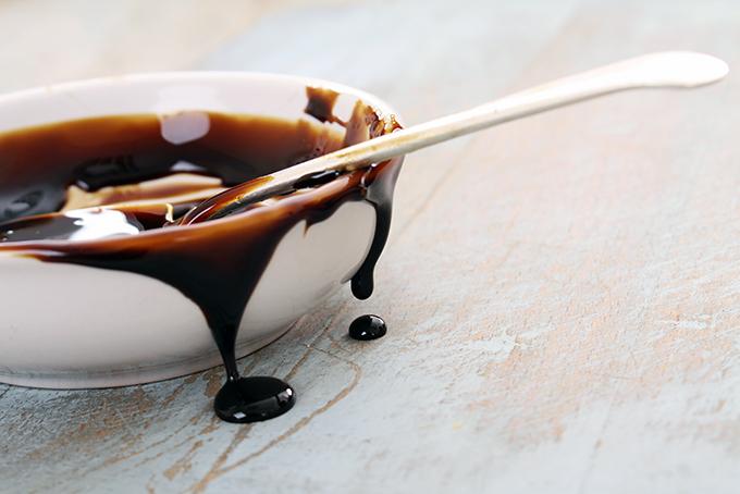 Molasses | Foodal.com