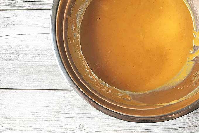 Homemade Fall Baked Good | Foodal.com