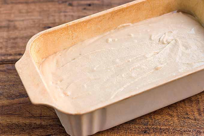 Homemade Sorghum Bread   Foodal.com