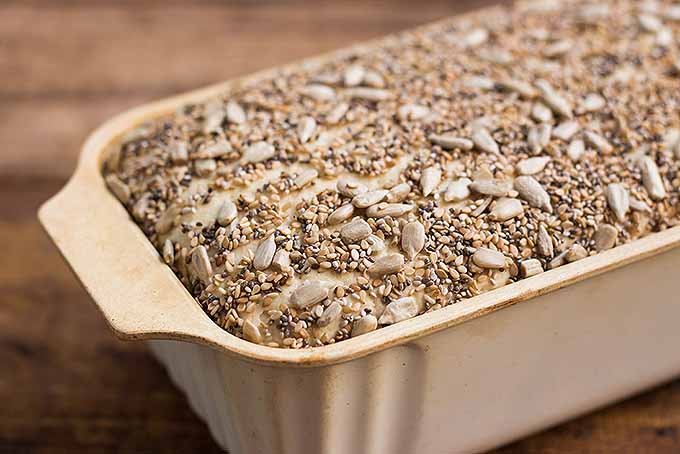 How to Make Sorghum Bread   Foodal.com