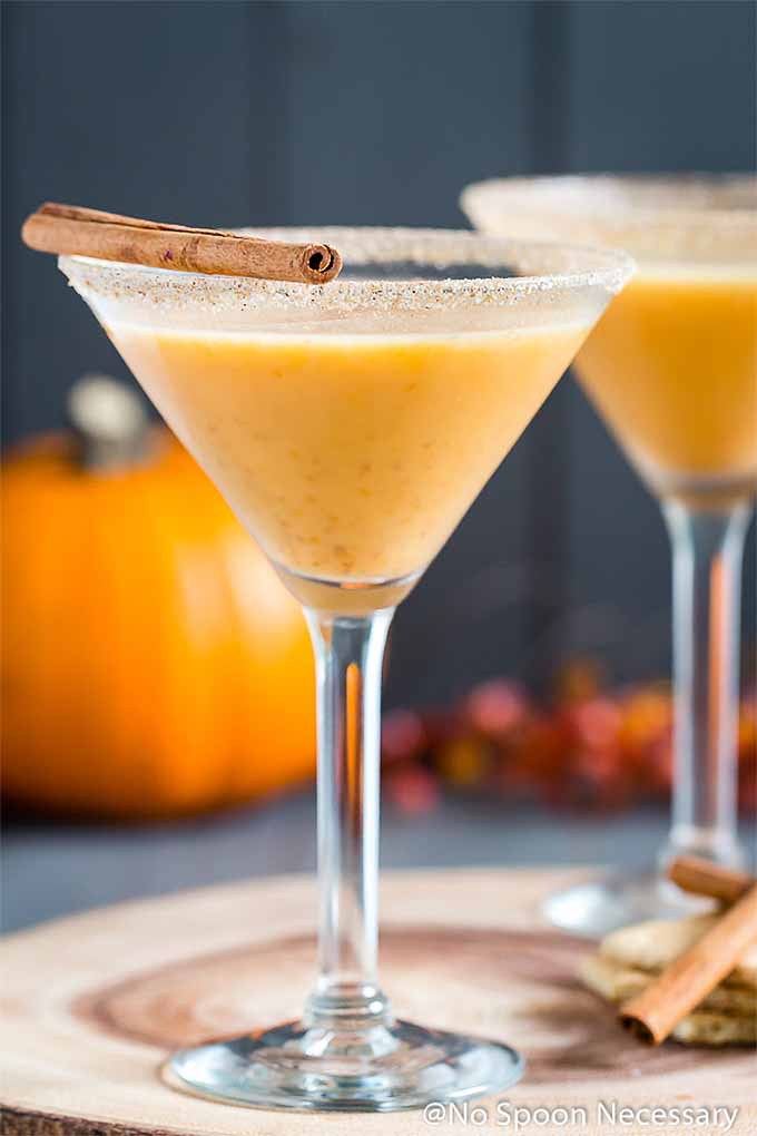 From Halloween to Thanksgiving and everything in between, pumpkin is one of our favorite ingredients of the season. Check out our round up for some of the best recipes from around the web: https://foodal.com/knowledge/paleo/best-pumpkin-recipes/