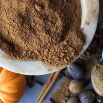 Pumpkin Spice and Everything Nice | Foodal.com
