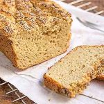 Sorghum Bread Best Recipe | Foodal.com