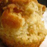 Old-Fashioned Crumb Cake Recipe | Foodal