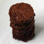 Brownie Bites recipe | Foodal
