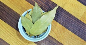Try our tips for cooking with bay leaves | Foodal.com