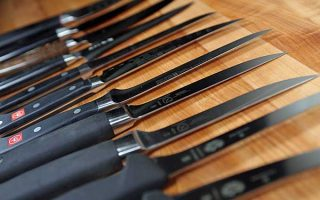 How to Choose the Best Boning Knives and Japanese Gokujos