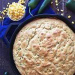 Recipe for the Best Jalapeno Cornbread | Foodal.com