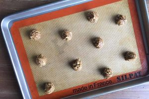 The Best Silicone Baking Mats: Your Nonstick, Reusable Solution to Tray Liners!