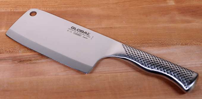 Best Kitchen Shears For Butchering Meat