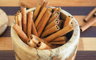 The Best Ways to Use Cinnamon for Sweet or Savory Dishes