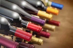 Find the Best Rack for Properly Storing Your Wine