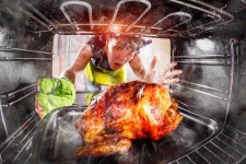 21 Common Cooking Mistakes… and How to Avoid Them | Foodal.com