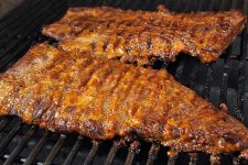 4 Grilling Techniques to Perk Up Your BBQ | Foodal.com