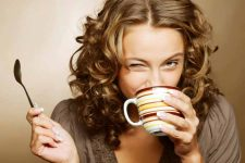 5 Easiest Coffee Hacks | Foodal.com