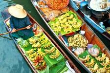 A Tantalizing Taste of Thailand | Foodal.com