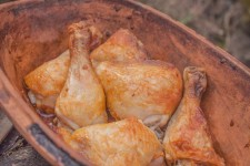 An Introduction to Cooking With Clay Pots | Foodal.com
